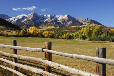 homes for sale in Divide, Colorado
