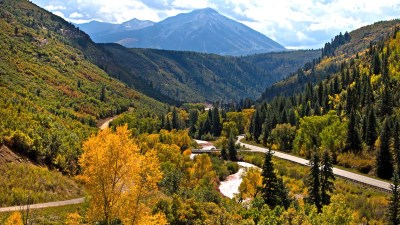 Selling a Home in Divide, Colorado